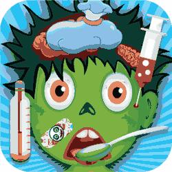 Monster Hospital