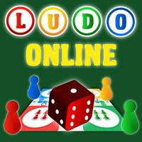 Ludo Online